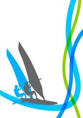 Windsurfen - 44