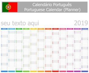 Calendario 2019 Rosa Portugues.Search Photos Calendario