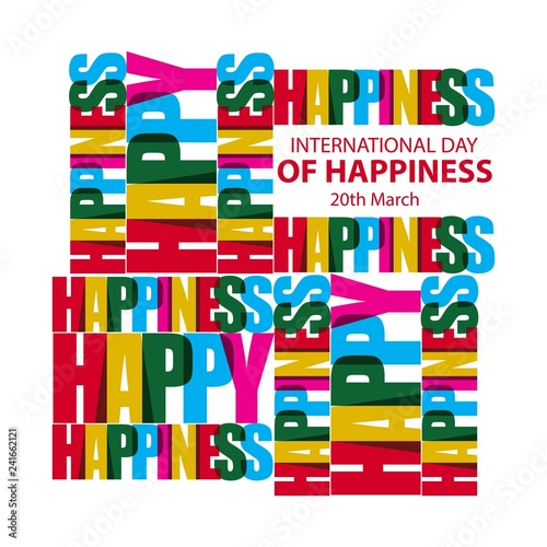 international day of happiness - photo #25