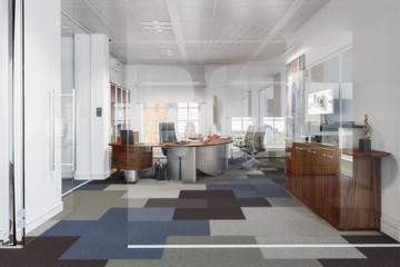Executive Office 01
