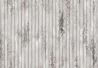 damage old wooden plank wall 35x25cm 300dpi