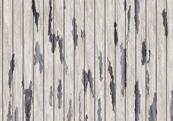 damage old wood plank wall 35x25cm 300dpi