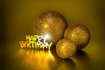 Happy_Birthday_gold