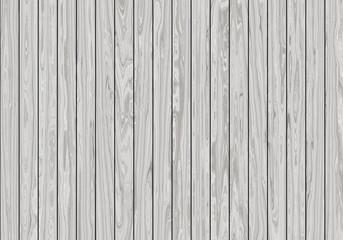 grey wooden plank wallpaper