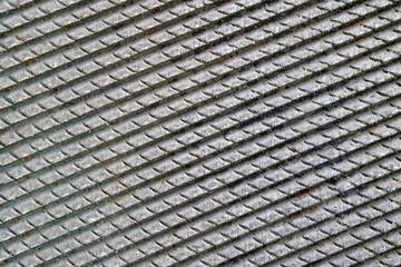 metal tool file texture, metal structure