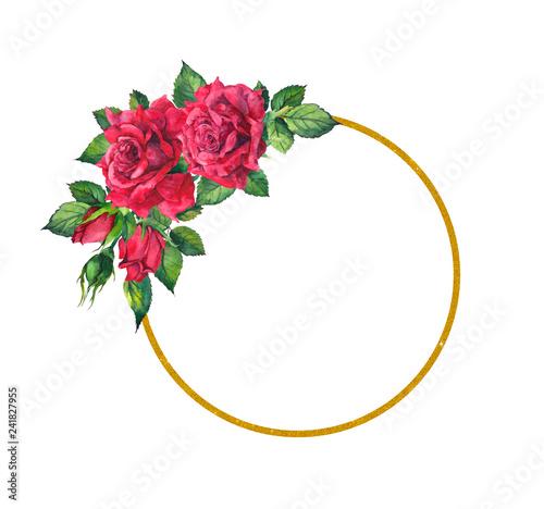 6f5564eaf2f0 Red roses