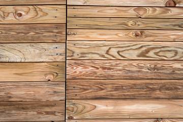 Holztextur Wand Hintergrund