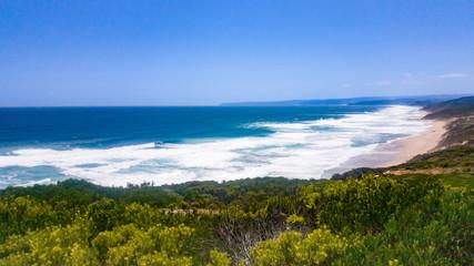 Australia Coast 9