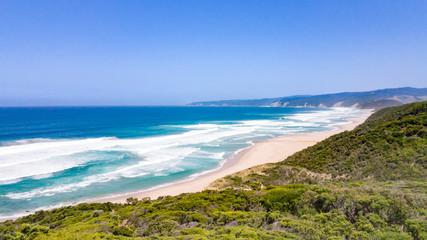 Australia Coast 8