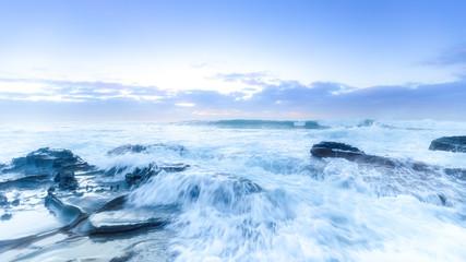 Australia Coast 5
