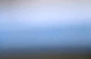 Blue macro background for design