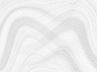 Geometric shapes on a light background. Texture of marble waves white and gray, a pattern for wallpaper and holiday screensaver.