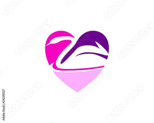 Loveswan com