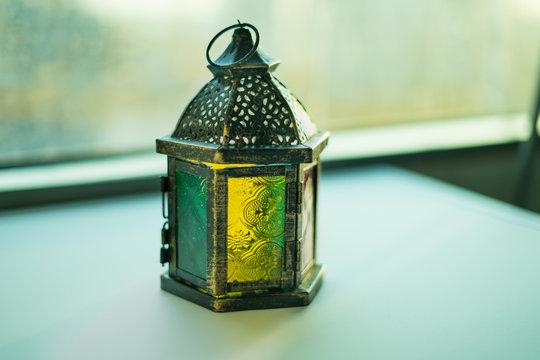 ramadan lantern photos royalty free images graphics vectors videos adobe stock ramadan lantern photos royalty free