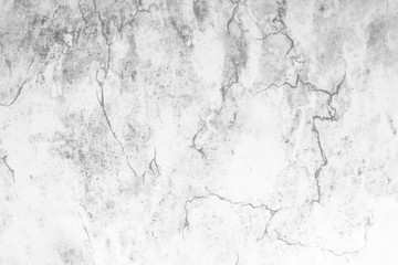 White and gray colored marble texture in natural pattern for design art and background