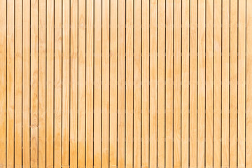 wood texture background.Japanese style wooden wall pattern. for wallpaper or backdrop.modern laminate wood structure