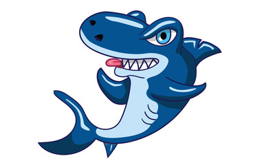 ฺBaby shark