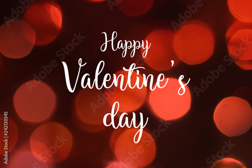 Happy valentines day 2019 images free