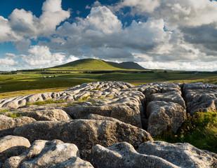 Limestone View