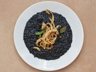 Fototapeta danie obiad pyszne kuchnia  obraz