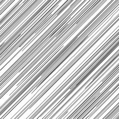 oblique black lines