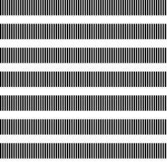 vertical black segments
