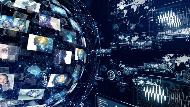 グローバルイメージ