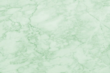 green marble texture pattern background. Marbles abstract natural  for interior design.