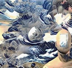Door to Imagination