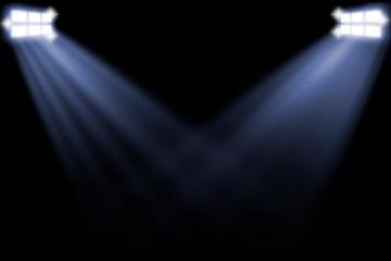 Spotlight,