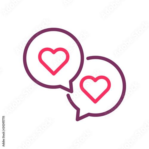 Gratis dating sites USA Online