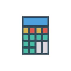 calculator   accounting   calculation