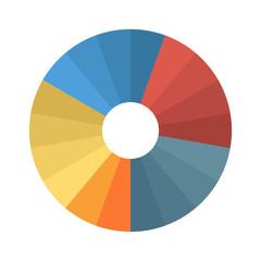pantone   color  swatch