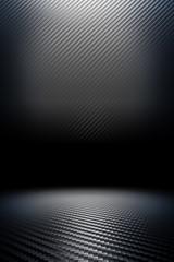 carbon fiber background