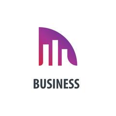 Business Logo Concept - Elements