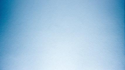 abstract blue watercolor paper or elegant dark blue vintage grunge background