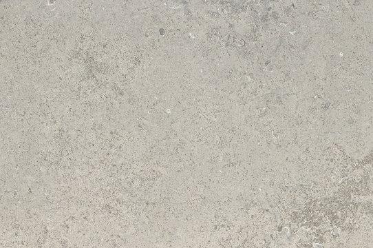 ベージュ色の大理石