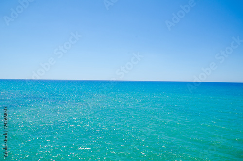 Sfondo Mare Stock Photo And Royalty Free Images On Fotoliacom