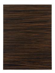 Texture antina in legno