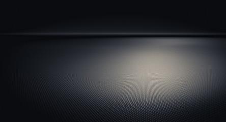 carbon fiber 3d background