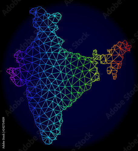 India Political Map Of Color on political map kerala, atlas of india, geography of india, political map government, political world map, map showing india, major rivers of india, north india, varanasi india, northern region of india, nashik india, maps of only india, maps for india, world map india, jharkhand india, provinces of india, leader of india, states of india, bangalore india, where's india,