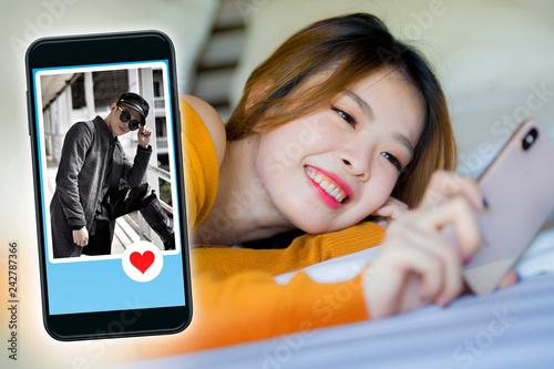 Ilmainen Korean dating site