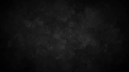 Abstract background Black colors background textures