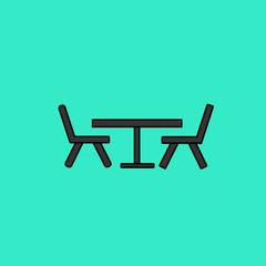 web design icon and symbol.
