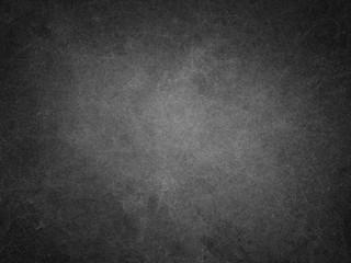 Blank marble grunge texture dark background