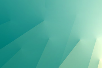 Colorful abstract background. illustration for design