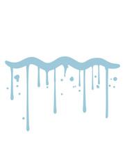 wellen graffiti tropfen nass farbe cool logo design schwimmen piktogramm baden schwimmbad sport spaß wasser tauchen hallenbad clipart schwimmer