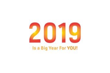 2019 Background Motivation