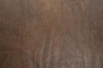 créramique texture