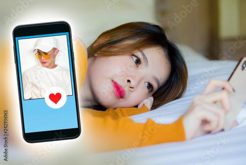 korean dating app iphone